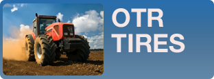 OTR Tires in Williston, ND
